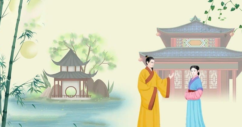 Những thần thông của người Việt được nhìn nhận dưới góc độ khoa học