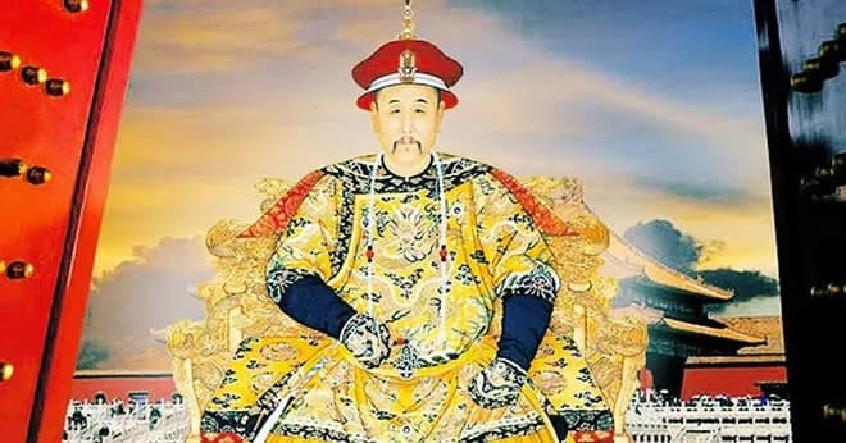 """Một trong những """"bí quyết vàng"""" giúp Khang Hy trở thành vị hoàng đế vĩ đại trong lịch sử Trung Quốc"""