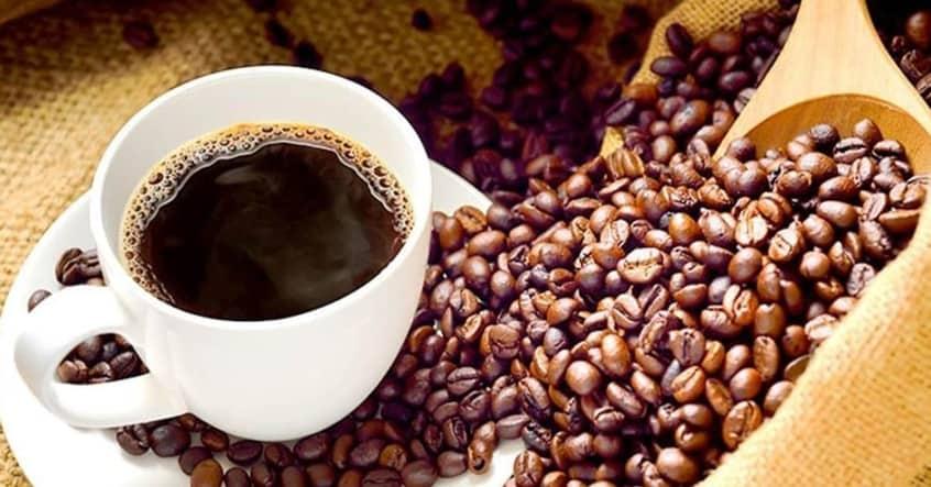 Caffein: Tốt hay xấu cho sức khỏe?