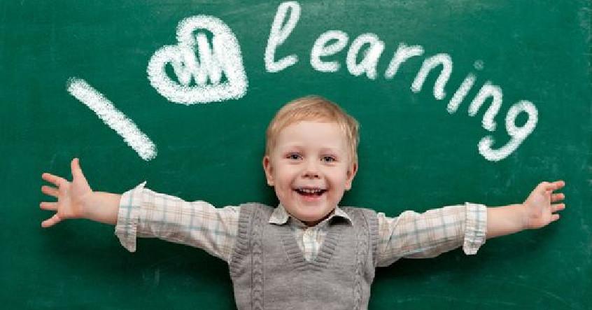 Làm thế nào để phát triển năng khiếu song ngữ cho trẻ?