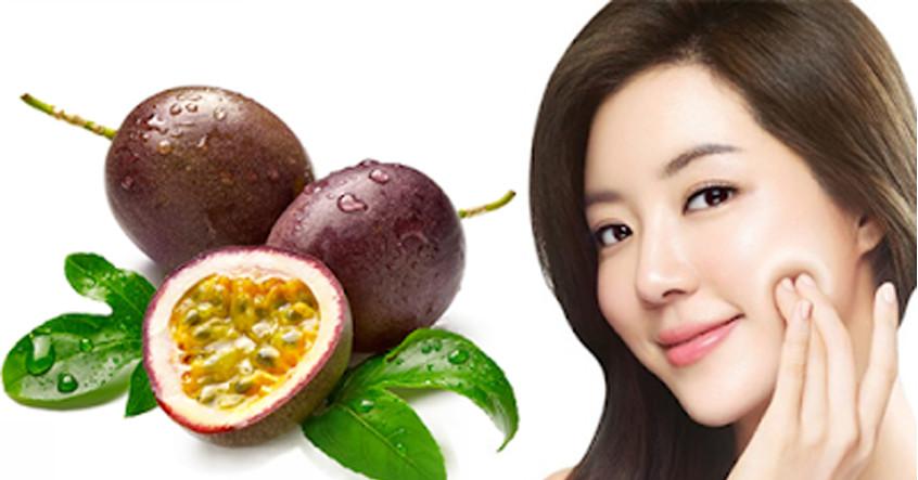 6 loại mặt nạ dưỡng da dễ làm giúp làn da tươi trẻ và khỏe đẹp hơn