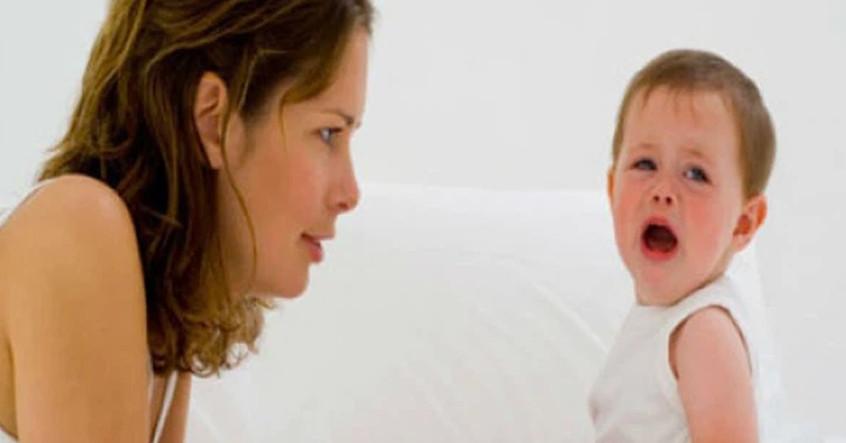 Táo bón ở trẻ em: Triệu chứng, nguyên nhân và cách phòng ngừa