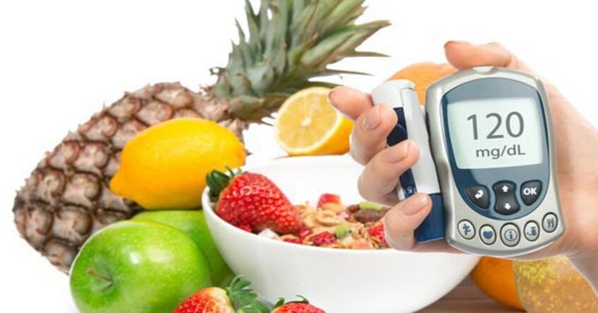 14 loại trái cây người tiểu đường cần hạn chế