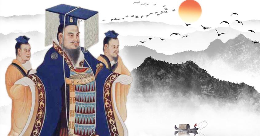 Vị Hoàng Đế nhân từ, tiết kiệm nhất trong lịch sử