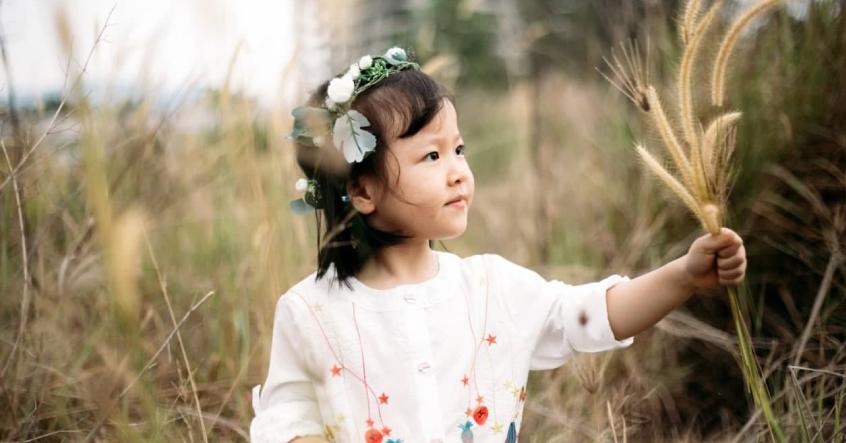 """Nếu bạn thực sự yêu con, hãy cho chúng """"chịu"""" 6 loại khổ này, tương lai chúng sẽ cảm ơn bạn"""