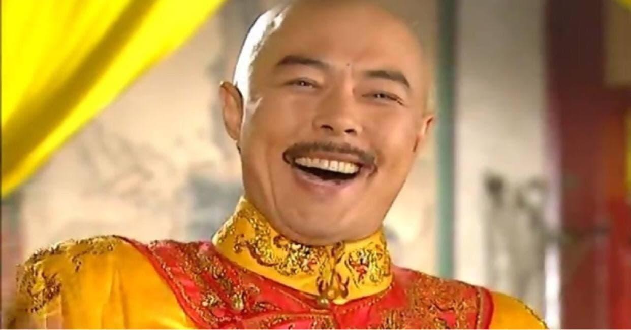 """Tiểu sử vua Càn Long: 4 bí quyết trường sinh """"kỳ lạ"""""""